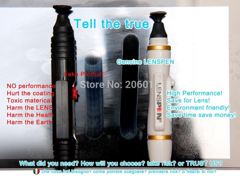 Lenspen марка 100% подлинная нлп объектив щетки для чистки линз PenKit для объективы и фильтры из XC new бесплатная доставка