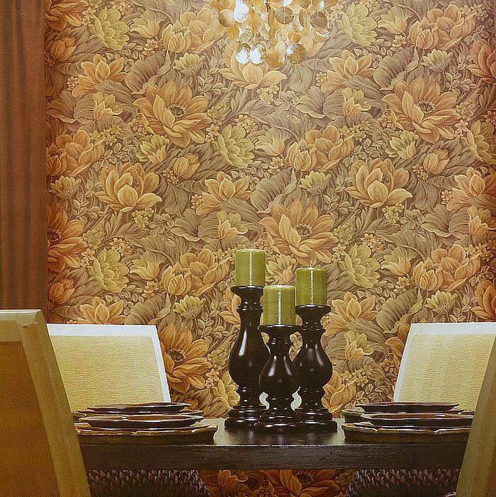 Achetez en gros d coration murale papier peint en ligne for Table pour papier peint
