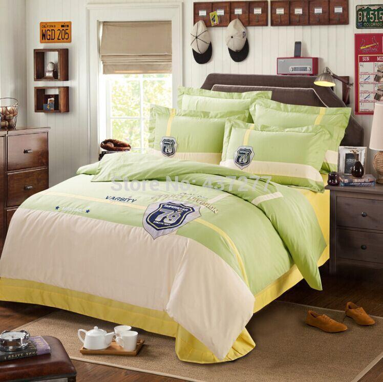 Comprar ropa de cama online desde 18,95 CasayTextil