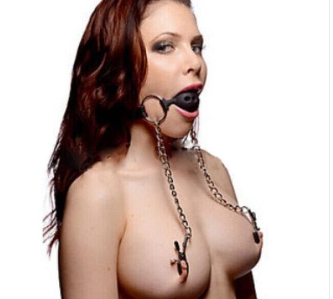 cock ring porr online