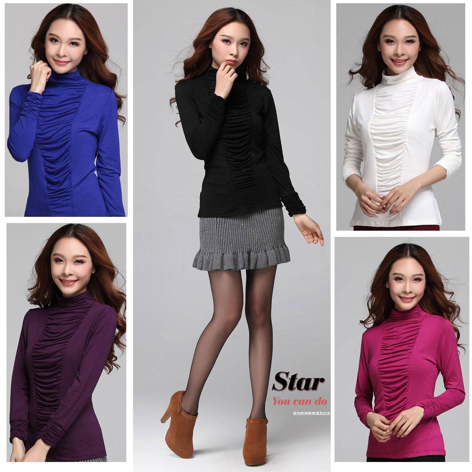 Женская футболка GL Brand 2015 gl brand vogue 3colors jf0017