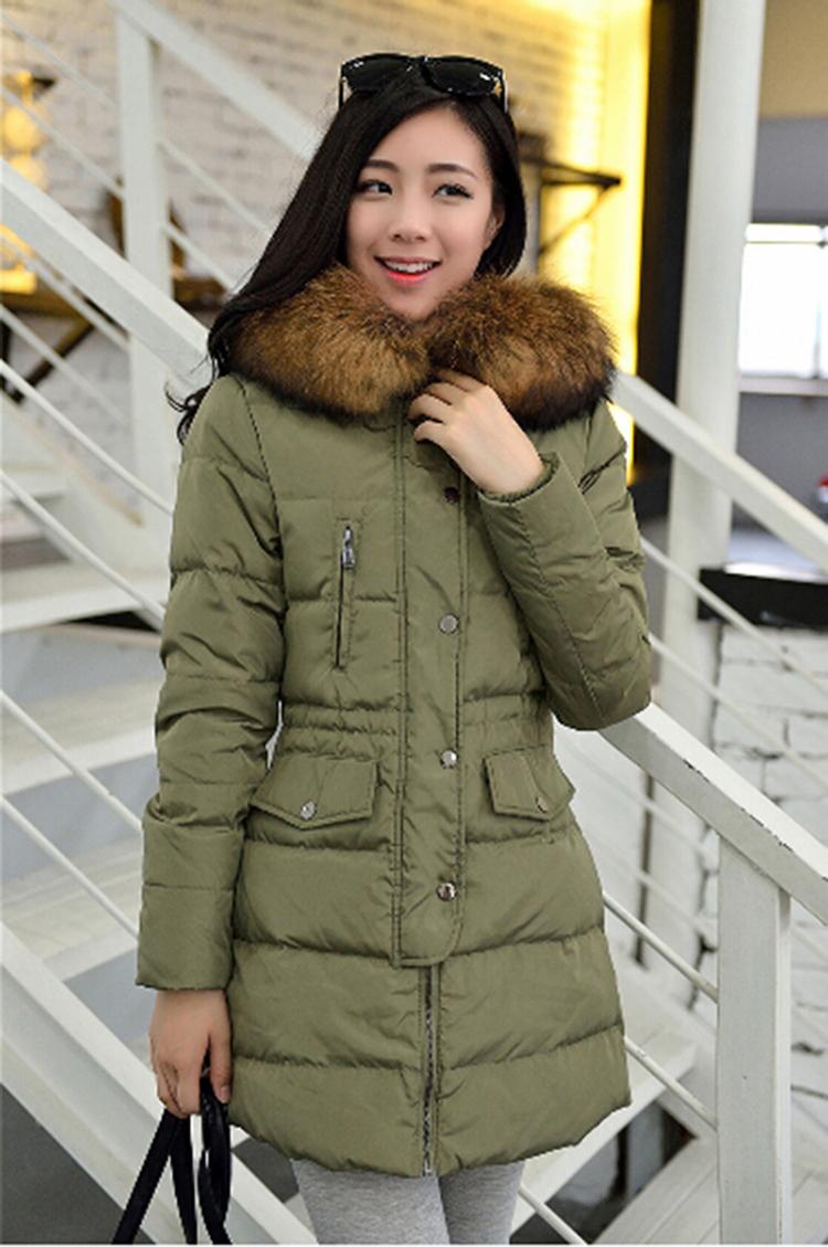 Купить Куртку На Зиму Женскую