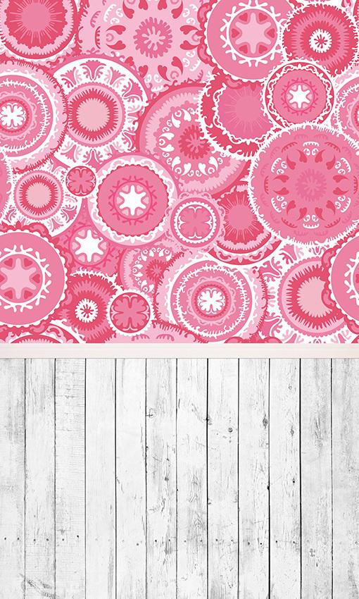 분홍색 배경 패턴-저렴하게 구매 분홍색 배경 패턴 중국에서 ...