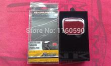 Ce produit est adapté pour Honda volant appliquer rouge emblème du produit ont rouge type B pour : FD / CP / BM etc(China (Mainland))