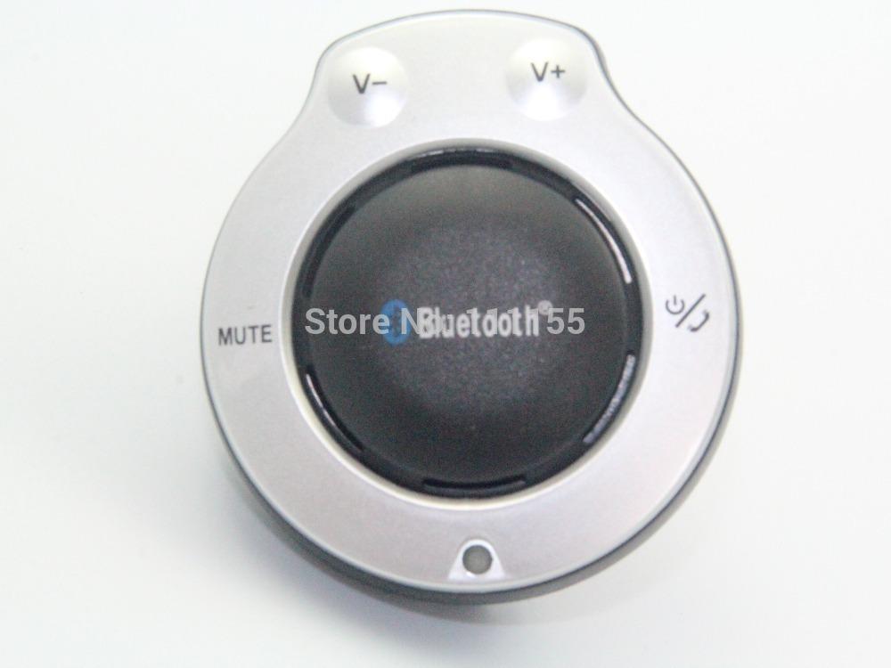 Bluetooth Cigarette Lighter Cigarette Lighter Wireless
