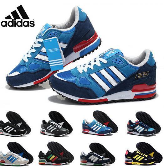 adidas zx 750 price