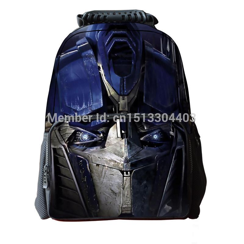 Boys Backpacks Backpack For Boys Fashion