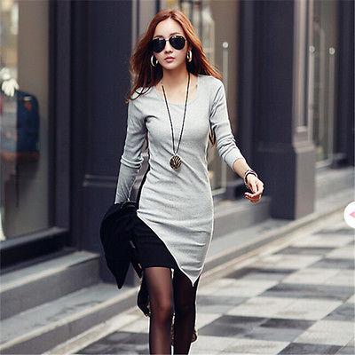Женское платье GL Brand Kintted  FF16681A3 gl brand vogue 3colors jf0017
