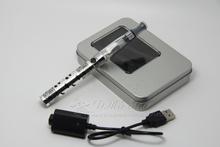 EGO K CE4 Electronic Cigarette Starter Kit EGO K Battery CE4 e cigarette Kit Atomizer EGO