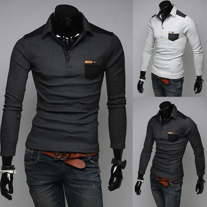 Cheap Designer Clothes For Men From China Famous Brand Designer Men