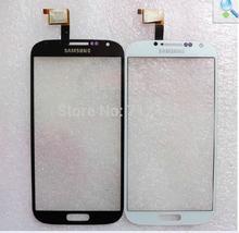 New Digitizer HDC Galaxy S4 Legend SmartPhone touch screen Front Digitizer Glass Touch Screen