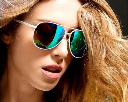 Женские солнцезащитные очки Pasen  f3