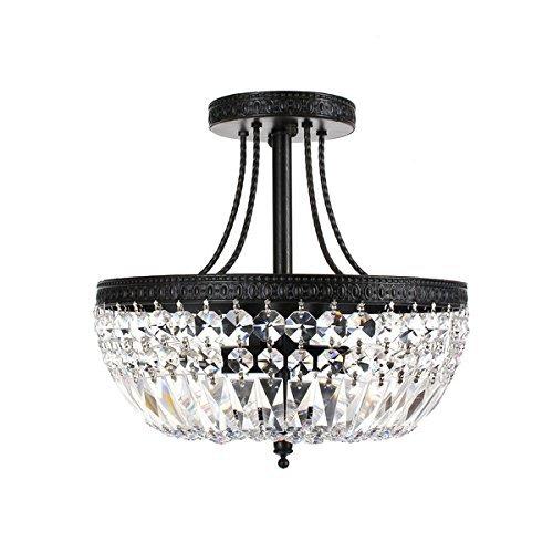montare lampadario : Montare un lampadario - Lavorincasa.it - Tutto sulla Casa
