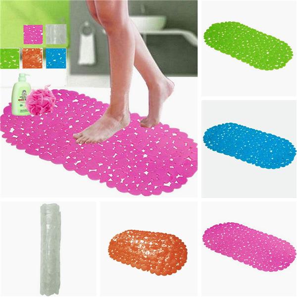 Veiligheid Kind Keuken : Bathroom Floor Mat