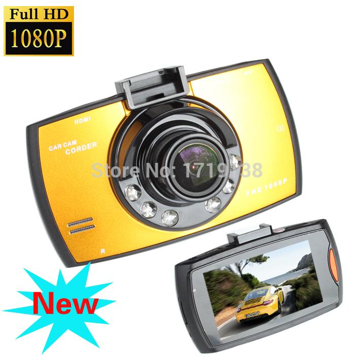 Автомобильный видеорегистратор OEM HD ! 1080P 170 dvr , h.264 carcam blac kbox компьютерные колонки genius sp hf500a