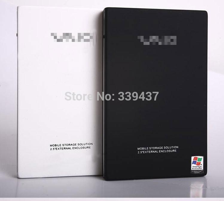 Samsung External Hard Drive 1tb 1tb External Hard Drive