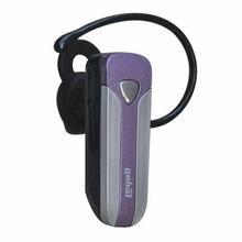 LK-B12  smartphone Universal Support 3.0 Bluetooth headset for LG Optimus G3 D830 D850 D831  Free Shipping