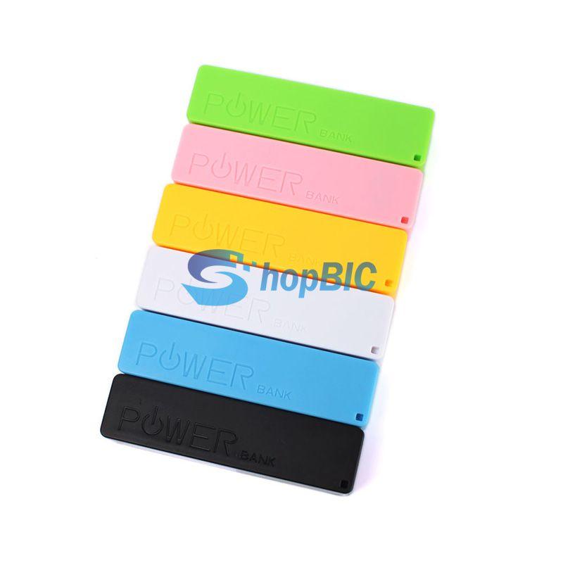 Зарядное устройство USB 1 x 18650 MP3 #69257 зарядное устройство protable 5600mah 5v usb 18650 diy no