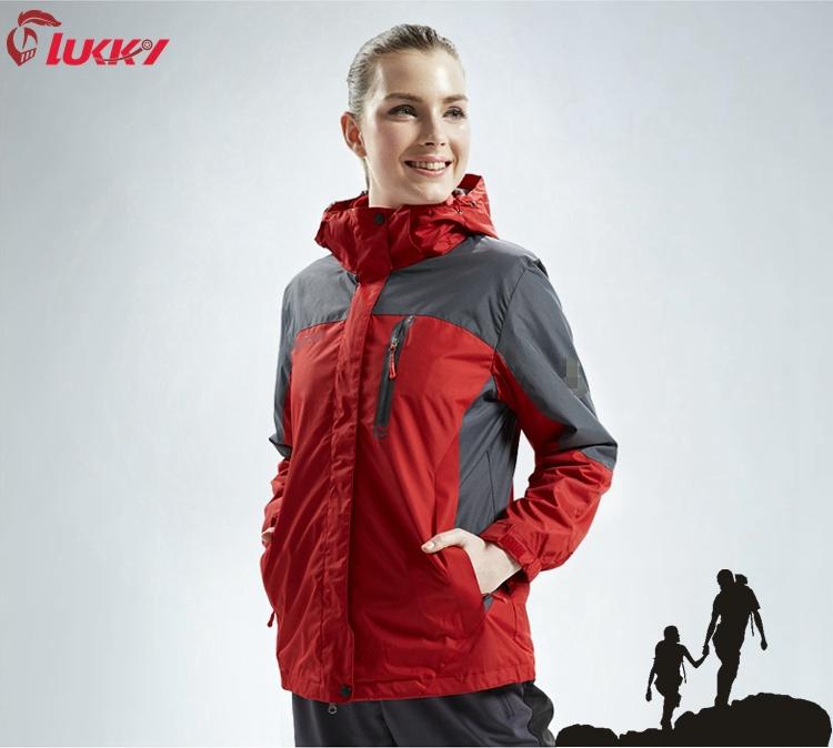 Free Shipping windbreaker jacket Winter Woman Men Jackets Plus Size L 5XL Unisex warm jacket Green