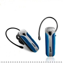 LK-B12  smartphone Universal Support 3.0 Bluetooth headset for Samsung Galaxy Core 2 G3559 Free Shipping