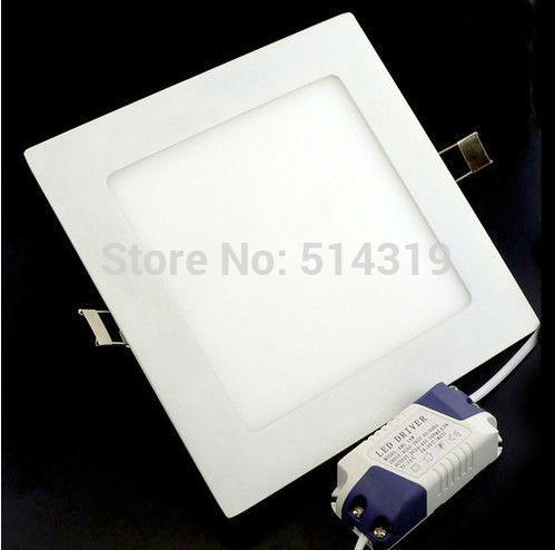 Светодиодный светильник New Source 220V AC 110V 6W smd2835 600lm NS-F6 brand new original authentic ac contactor 220v 380v 110v 24v cu 50