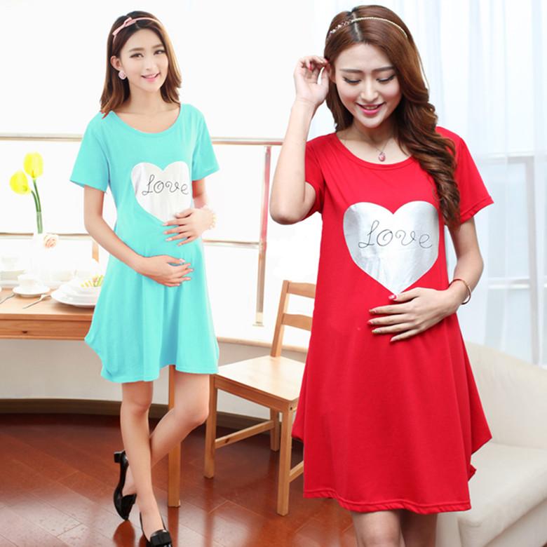 Дешевая Одежда Для Беременных