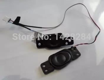 Brand New and original laptop Internal speaker for ACER 4741 4741g 4551g 4551(China (Mainland))