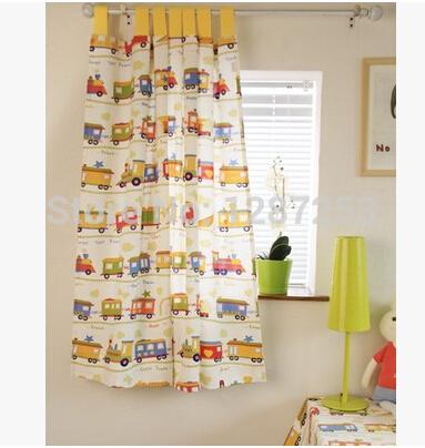 Kinderkamer gordijnen koop goedkope kinderkamer gordijnen loten van chinese kinderkamer - Gordijn voor baby kamer ...