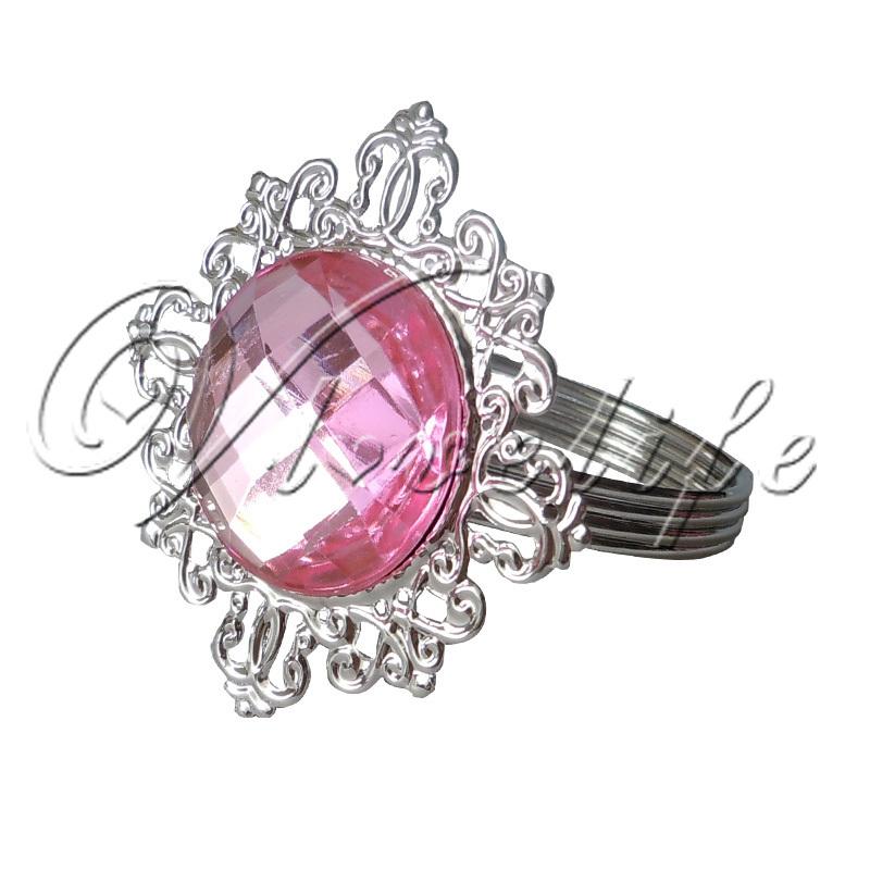 Кольцо для салфеток 12pcs кольцо для салфеток quaeas aliexpress qn13030707