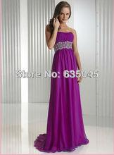 Платья невесты  от Unique Bridal артикул 32304202507