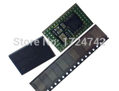 5pcs/lot for Samsung i939 WIFI ic wi-fi Bluetooth module chip(China (Mainland))