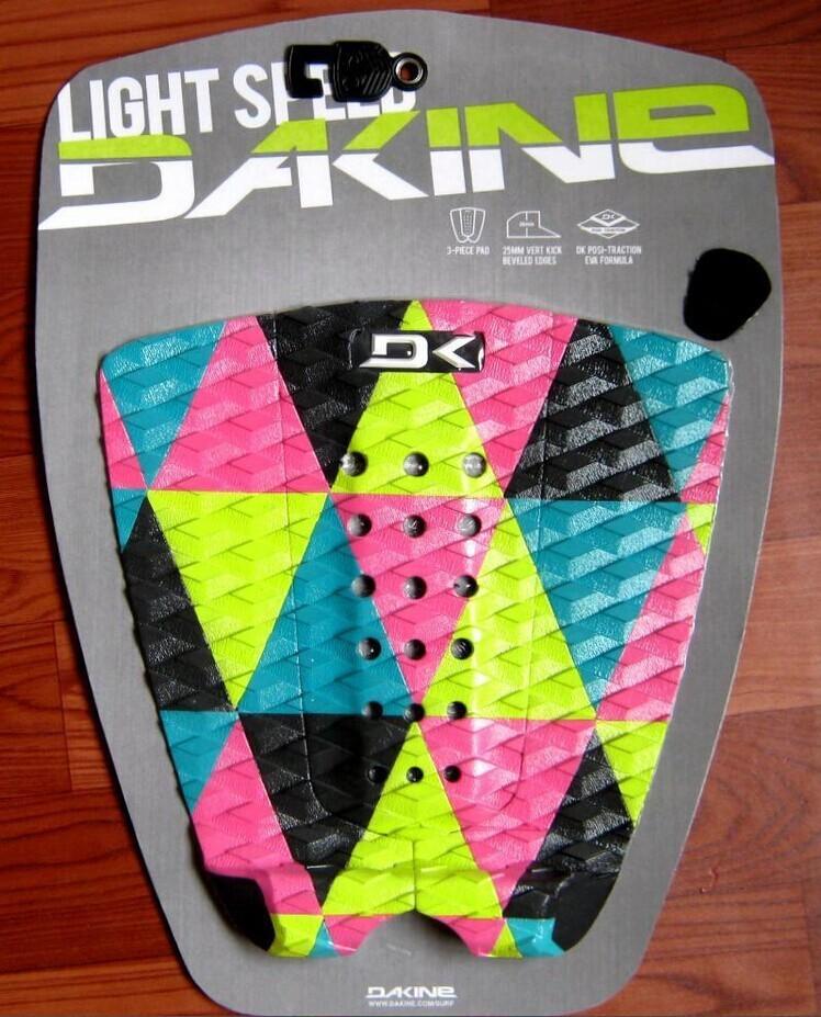 2014 New Surf board deck pad Gripp ad EVA pad Surfing Paddle board deck pad Diamond shaped Diamond pattern(China (Mainland))