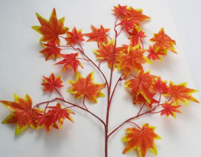 Искусственные цветы для дома 20pcs/lot 2015 ,  BBH-150309 искусственные цветы для дома other 10pcs lot es1802