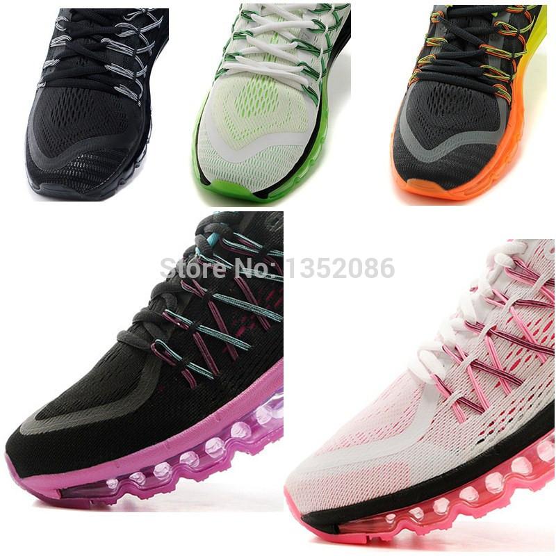 Женские кеды 2015 running shoes женские кеды adv nce outlets 2015 usb zapatos led lighted shoes