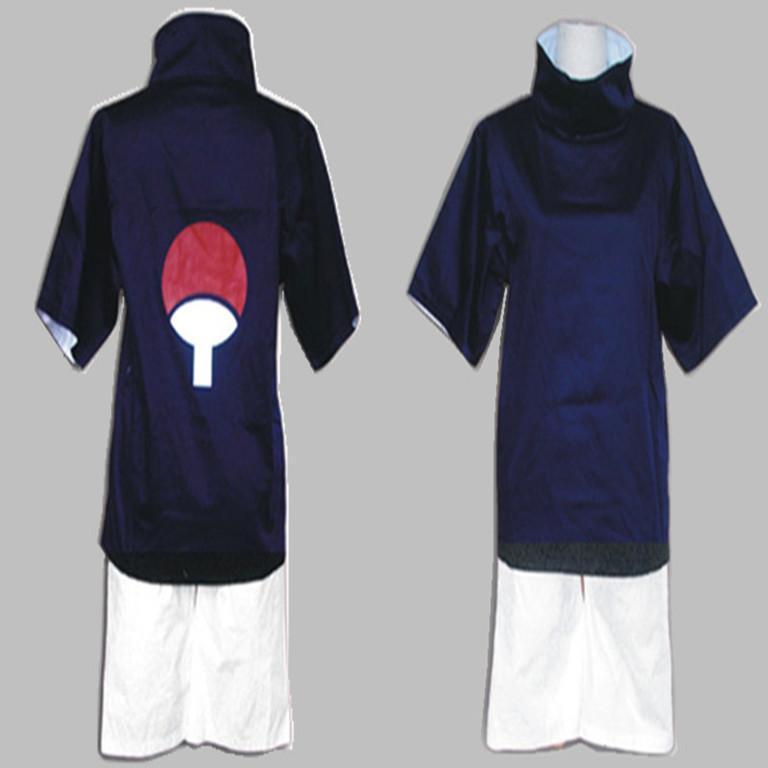 Потребительские товары Cosplay 2015 disfraces Naruto потребительские товары cosplay 2015 dress