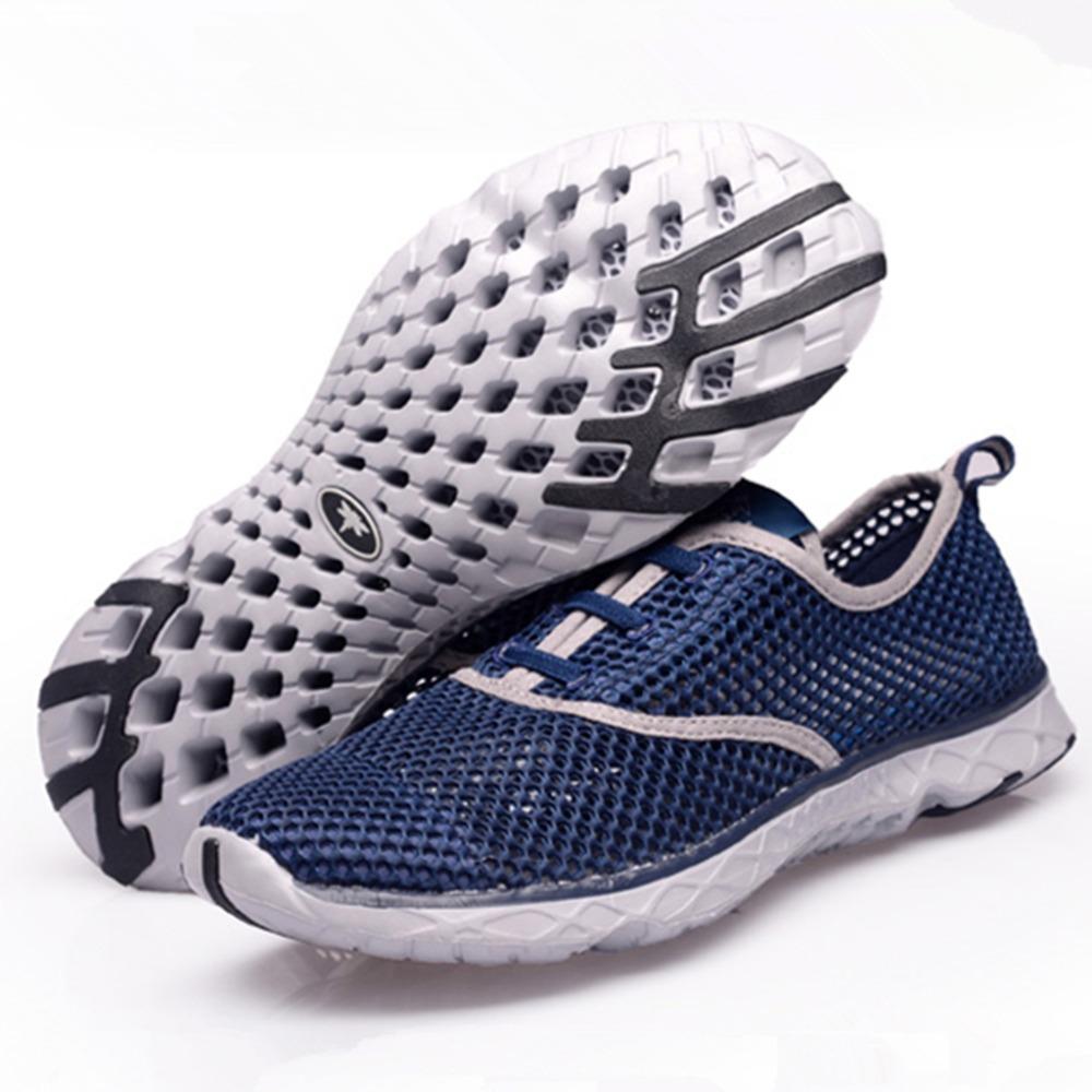 2015 zapatillas sapatos masculinos 8859 tenis masculino masculinos 100