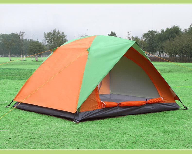 Туристическая палатка Tent 1.9 2 палатка туристическая байкал 3 нова тур в нижнем городе
