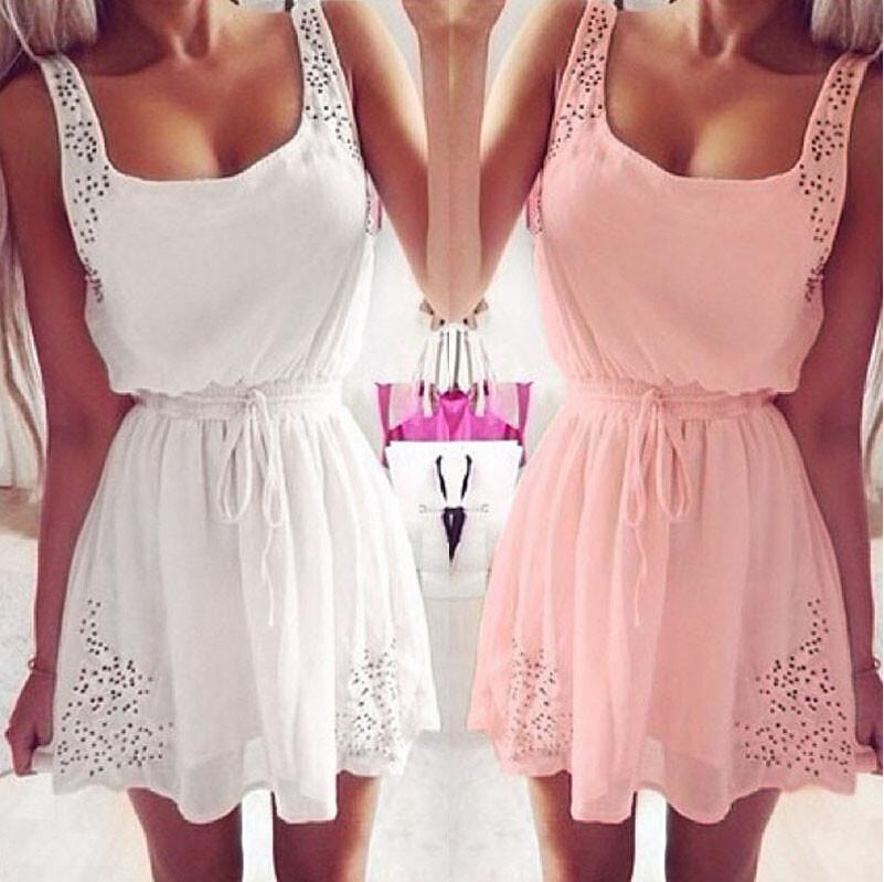 Женское платье Brand new 2015 Shouler XS S M L женское платье brand new s 5xl 2015 vestidos gj64