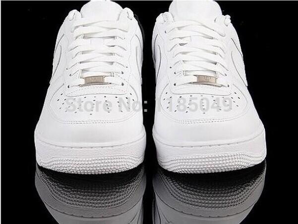 Goedkope Nike Air Force Maat 36
