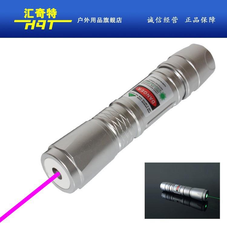 Лазерное перо OEM 619 300mW + лазерное оборудование oem 5500mw 300 230 mini laser engraving machine
