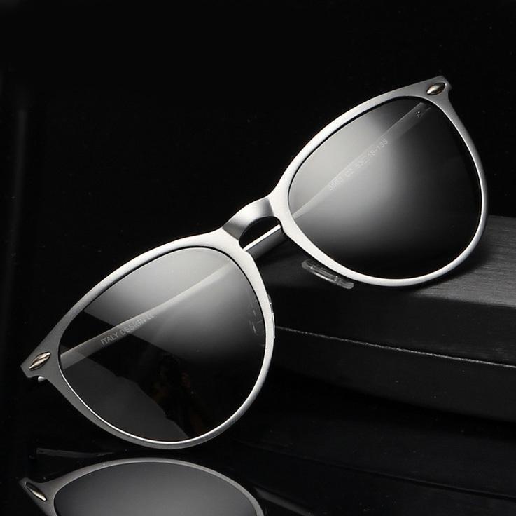 Feelz 2015 New Hot Polaroid Fashion Sunglasses Women Brand Designer Sun Glasseive Vintage Cat Eye Glassess Big Box Men Eyewears(China (Mainland))