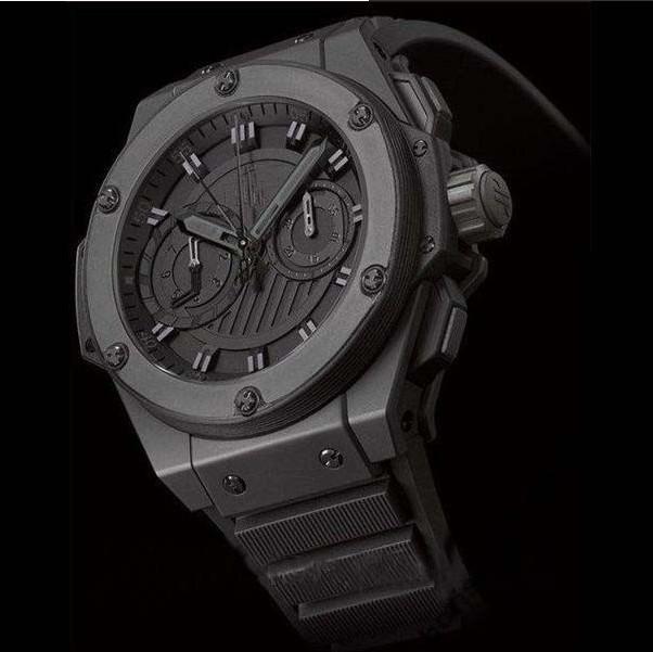 Men's Casual Business Roman Numerals Round Leatheroid Analog Quartz Wrist Watch(China (Mainland))