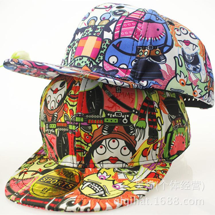 Шапка для мальчиков 2015 Snapback Baby  2015000820 шапка для мальчиков bm harajuku snapback b144