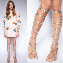 Wrap Heels Buy Popular