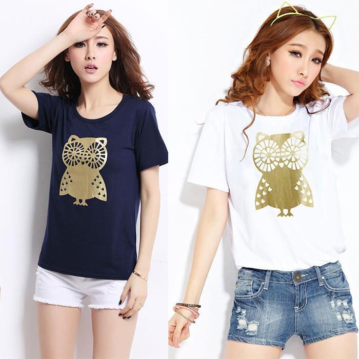 Женская футболка T shirt 2015 t o 3 512 женская футболка new stripe top t 2015 o vt237