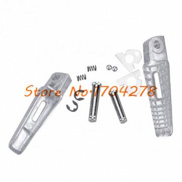 Упор для ноги BKU & Suzuki GSXR1000 GSXR600/750 1 10 gsxr600 750 к5 к6 suzuki gsxr1000 к7 к8 зеркало зеркало зеркало