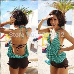 Танкини Non Tankini , m l XL xXL xxXL SW001 Swimwear disetta платье disetta l16 sw001 001 черный