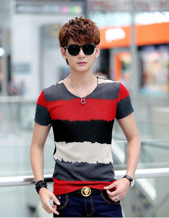 Comfort Colors t Shirts Colors Shirt Casual 4 Colors Tops