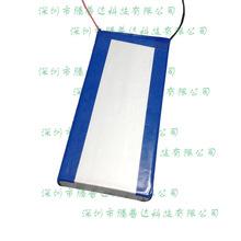 Литий-полимерный аккумулятор 3.7 В 357090 планшет шт. для мобильных устройств 2000 мА литиевая батарея электроинструмент