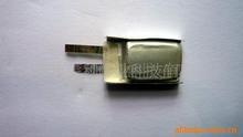 Питания mp3 . mp4 GPS аккумулятор 451215 50 мАч